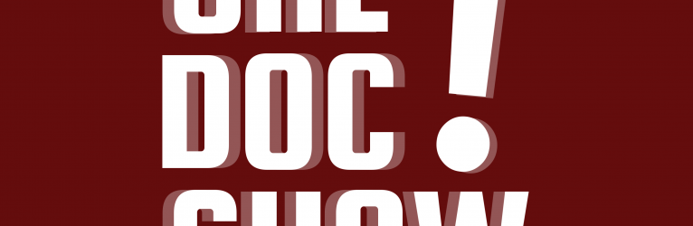 OneDocShow