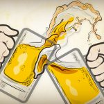 Beer hour
