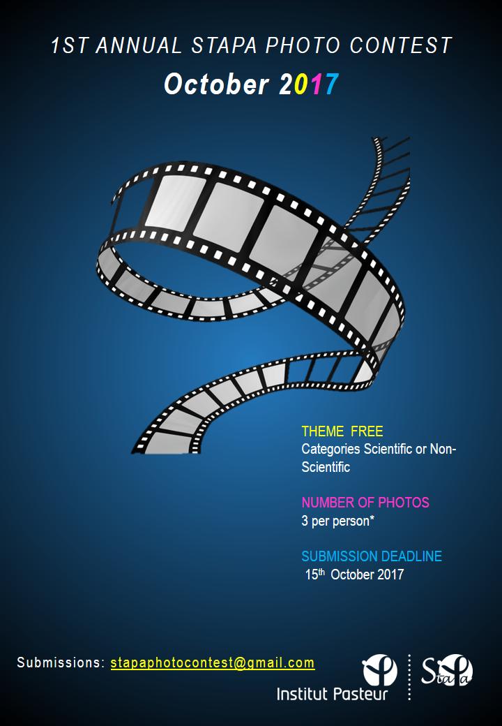 Stapa Photo contest (2)
