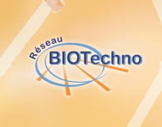 BIOTechno Forum